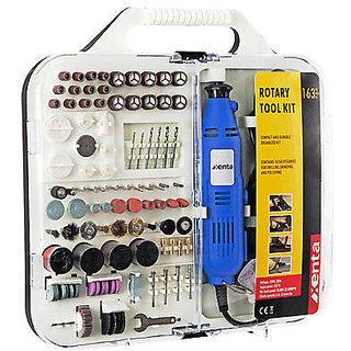 jewelry dremel tool kit,rotary tool,jewelry polishing kit, polishing machine too