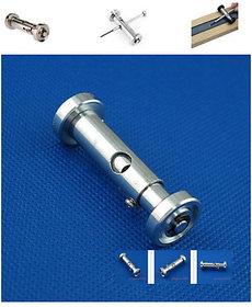 Watchmaker Repair Tools-1.5cm/2.5cm Steel....Watch Screwdriver Sharpener-Sharpen
