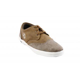Bacca Bucci MenS  Beige Casual Shoes (BBMB3085E)