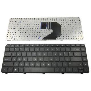 New Hp Pavilion G6 1250Sb G6 1250Sd G6 1250Se G6 1250Sj Laptop Keyboard With 3 Months Warranty