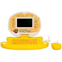 Shop  Shoppee Intellective Learning Computer with 78 Activities  Games