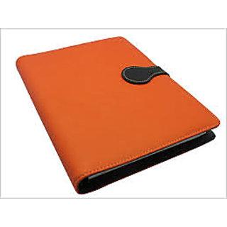 Executive 5 Subject Diary