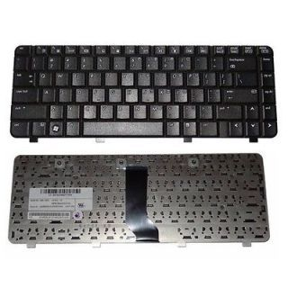New Hp Pavilion Dv2002Tu Dv2002Tx Dv2002Xx Dv2003Ea Dv2003Tu Laptop Keyboard With 3 Months Warranty