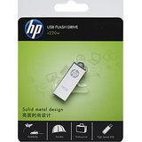 HP V220w Metal 16GB USB Pen Drive With Warranty