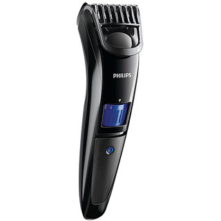 Philips Beard Trimmer Qt4000 At Best Prices Shopclues