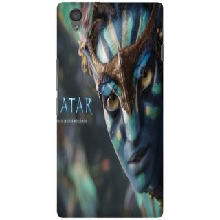 Oneplus X back cover - StyleO Designer back cover Printed Cover Cases and Covers