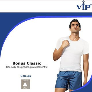 VIP Vest - Bonus Classic RNS (Pack of 6)
