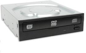 Liteon SATA Internal DVD Writer/Burner Internal for desktop, high quality