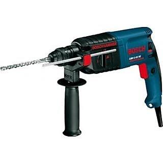 Bosch GBH 2-26 DRE Rotary Hammer