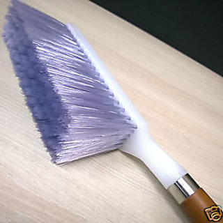 car carpet cleaning brush