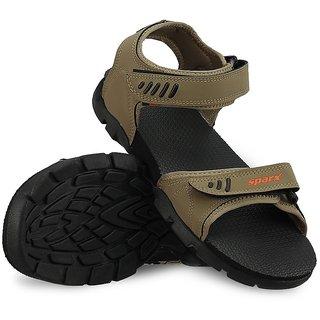 sparx sandal 101