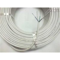 CCTV WIRE CABLE 4+1 CORE ALLOY-- 90 METER (100 YARDS)