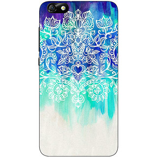 Enhance Your Phone Royal Queen Pattern Back Cover Case For Huwaei Honor 4X