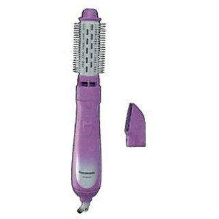 Panasonic EH-KA22 Hair Styler