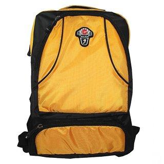 Paramsai Yello School Bag