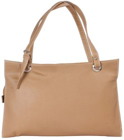 Greentree Women Shoulder Hand Bag