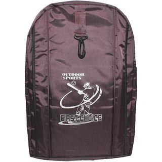 Paramsai Perpulle School Bag