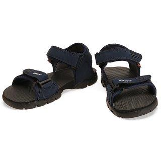 SS0101G SPARX Men Sandal (SS-101 Navy Blue)