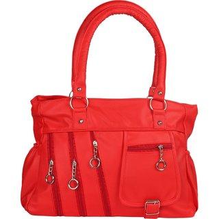 Bellina women stylish shoulder handbag BHB03