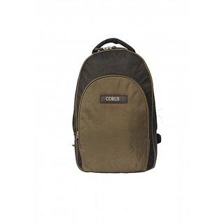 Corus Laptop Bag Glaxy