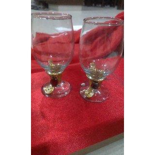 Wine Glasses (6 pcs)