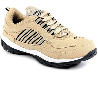 Nicholas Men Synthetic Shoe