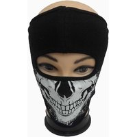 POLLUTION FACE MASK FOR BIKE RIDING/WALK/CYCLE/TRAFIC MAN WOMEN