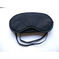 24 Pcs. Comfortable Cotton Soft Soothing Relaxing Eye Mask Sleep Mask Eye Cover