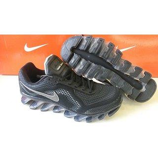 6cfbe5124e80 Shop nike air max spring blade 2014 sport shoes Online - Shopclues