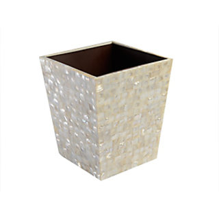 Opulent Homes WMOP Dustbin 10