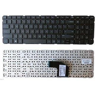 New Hp Pavilion G6 2220Ej G6 2220Ek G6 2220Em G6 2220Eu Laptop Keyboard With 3 Months Warranty