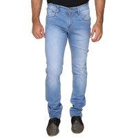KeepSake Trendy Blue Jeans