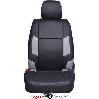 CHEVROLET Car Seat cover Leatherite-Pegasus Premium-Spark,Beat,UVA