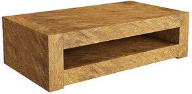 Amaani Furnitures Coffee Table (SH20160065)