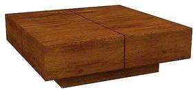 Amaani Furnituires Contemporary Range Coffee Table (SH20160077)