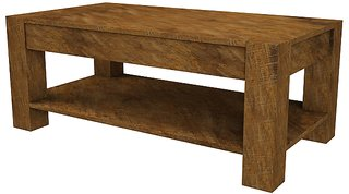 Amaani Furnitures Contemporary Range Coffee Table (SH20160072)