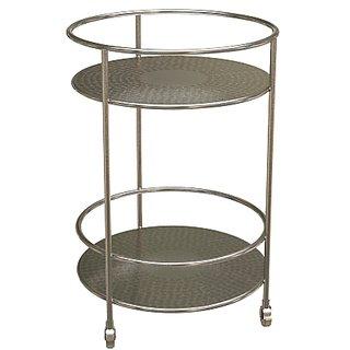 Amaani Furnitures Kitchen Trolley (SH20160099)