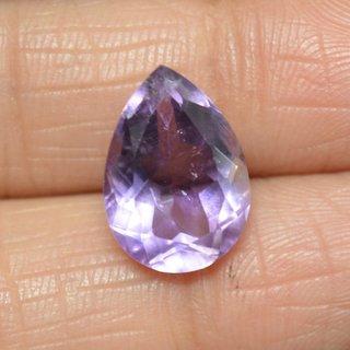 5.55 Ct 6.1 Ratti Natural Beautiful Amethyst (Katella) Loose Gemstone - AM124