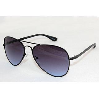 Original Aviator Sunglasses In High Quality In Lavish Voilet Color