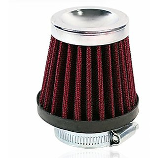 HP 45813 Ionic Air Filters For Bajaj Pulsar