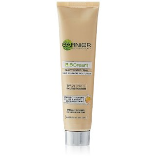 Garnier B-B Cream Beauty Benefit(30 g)