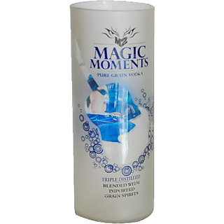 magic moment beer mug