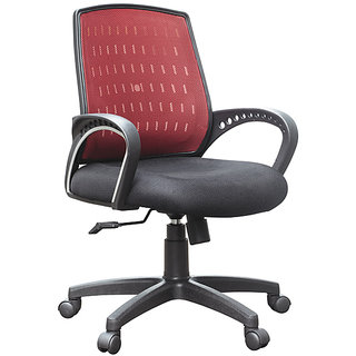 Buy Parin Executive Mesh Chair High Quality Office Chairs