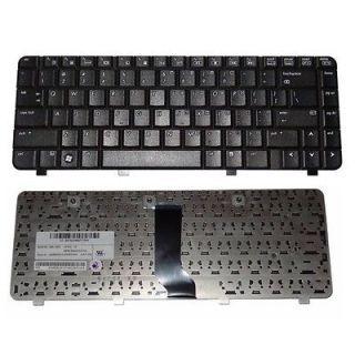 New Hp Pavilion Dv2100 Dv2100Cto Dv2101Au Dv2101Eu Dv2102Au Laptop Keyboard With 3 Months Warranty