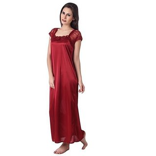 Buy Hot nighty 6c76eceec
