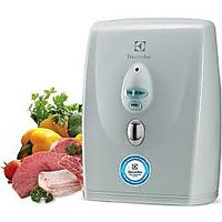 Electrolux Meat & Vegetable Cleaner