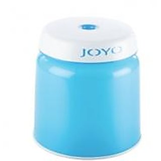 Joyo Better Home Round Patla  Medium