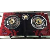 9cd5f6849 Preethi Gas Stove- Twin Flame Best Deals With Price Comparison ...
