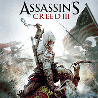 Assassins Creed 3 PC Game