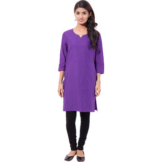 Inkshita Casual, Festive, Formal Printed Womens Kurti